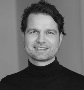 Christoph Püttgen