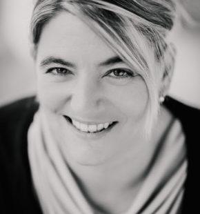 Heidi Hemmers